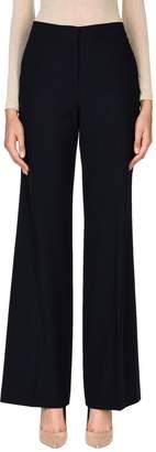 BCBGMAXAZRIA Casual pants - Item 13181875BW