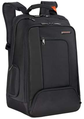 Briggs & Riley 'Verb - Accelerate' Backpack