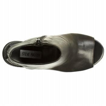 Steve Madden Women's RockNRol Sandal
