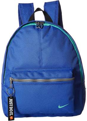 Nike Young Athletes Classic Base Backpack Backpack Bags