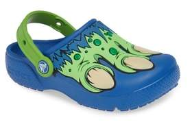 Crocs TM) Fun Lab Creature Clog