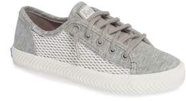 Keds R) Kickstart Herringbone Mesh Sneaker