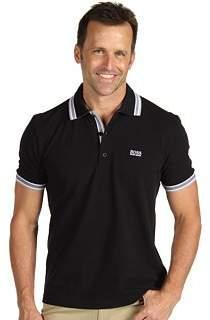 HUGO BOSS Boss Greenen's Paddy Polo 10102943 Polo ShirtD