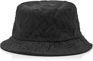 Avenue Grover Metallic Jacquard Bucket Hat