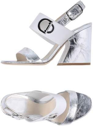 Christian Dior Sandals - Item 11329515
