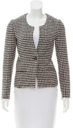 Etoile Isabel Marant Lyra Wool Blazer w/ Tags