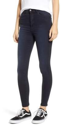 Denim & Supply Ralph Lauren Dr. Denim Supply Co. Moxy Skinny Jeans