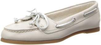 Sperry Women's Audrey Boat Shoe
