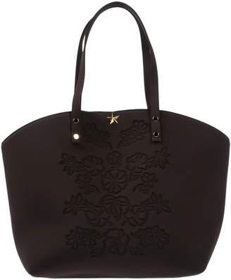 La Fille Des Fleurs Handbags - Item 45411433