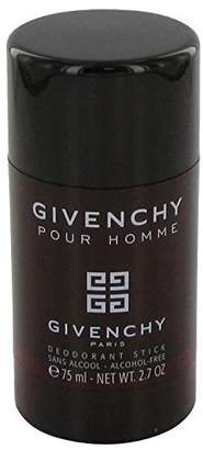 Givenchy Purple Box) by Deodorant Stick 2.5 oz [Misc.]
