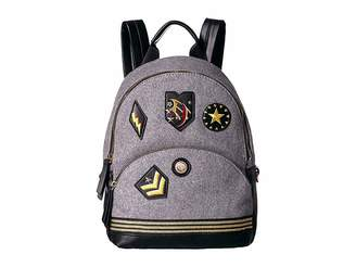 Nine West Taren Backpack Backpack Bags