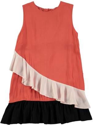 Molo Calante Dress