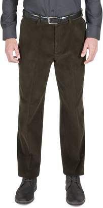 Haggar Classic Corduroy Pants