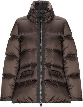 ADD jackets - Item 41882470AC