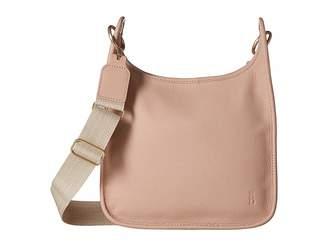 ED Ellen Degeneres Fremont Crossbody Cross Body Handbags