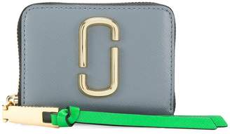 Marc Jacobs Snapshot mini wallet