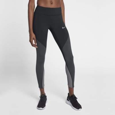 Nike Nike Epic Lux Women's Running Tights Size XS (Black)