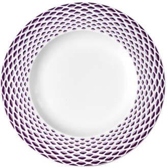 Missoni Flowers Dinner Plate