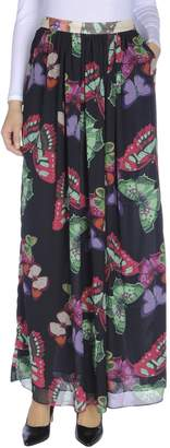 Bea Yuk Mui BEAYUKMUI Long skirts - Item 35308202GF