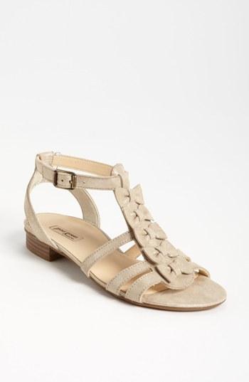 Paul Green 'Pamee' Sandal