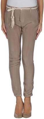 Jfour Casual pants - Item 36484987JX