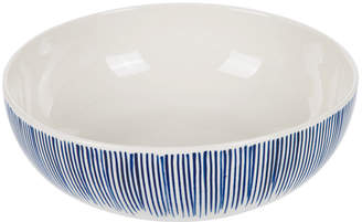 Nkuku Karuma Ceramic Serving Bowl - Small