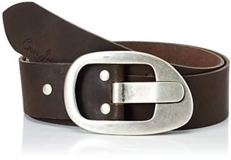 Cross Women's 0297K Belt