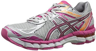 ASICS Women's GEL-Indicate Running Shoe $120 thestylecure.com