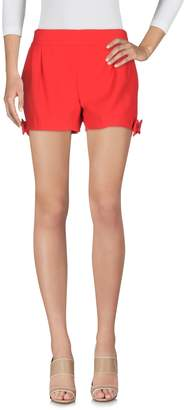 Betty Blue Shorts - Item 13097563MO