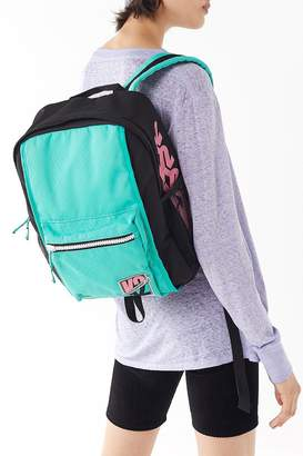 Urban Outfitters K2 Exclusive Backpack