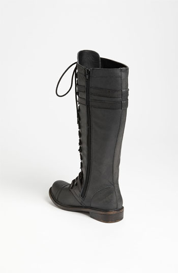 ZiGi girl 'Trait' Boot 3