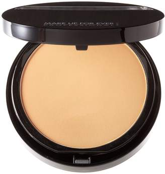 Make Up For Ever Duo Mat Powder Foundation