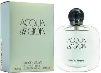 Giorgio Armani Women's Acqua Di Gioia 1Oz Eau De Parfum Spray