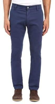 Mavi Jeans Johnny Straight Chino Pants