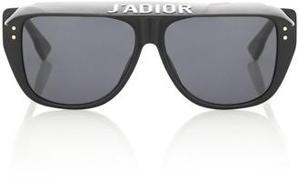 Christian Dior Sunglasses DiorClub2 sunglasses