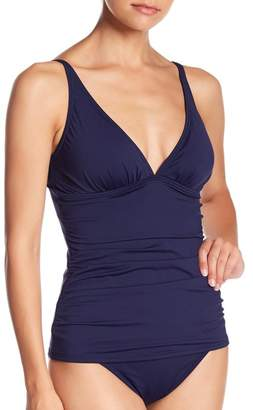 Tommy Bahama Pearl Solid Tankini