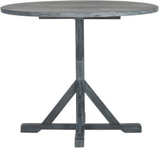 Safavieh Arcata Round Table