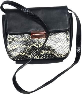 Club Monaco Other Leather Handbag