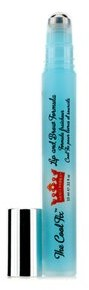 Anthony Shaveworks The Cool Fix Post-Wax Rollerball 10ml/0.33oz