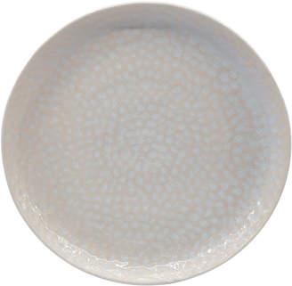 Salt&Pepper Salt & Pepper White D'Sylva 30cm Platter