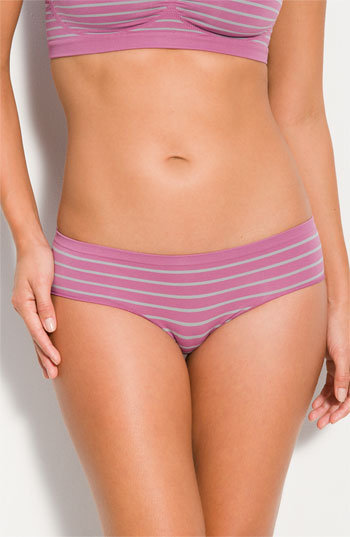 Shimera Seamless Hipster (3 for $33)