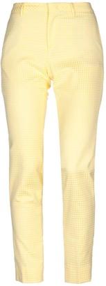 PT0W Casual pants - Item 13313482CS
