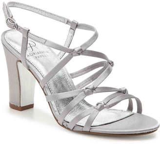 Adrianna Papell Genny Sandal - Women's