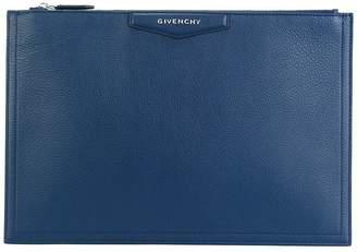 Givenchy (ジバンシイ) - Givenchy Antigona クラッチバッグ M