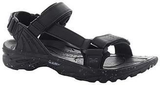 Hi-Tec V-Lite Wild Life Vyper Shoes