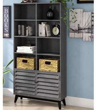 URBAN RESEARCH Trent Austin Design Dover Standard Bookcase