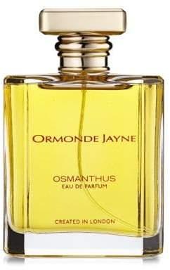 Ormonde Jayne Osmanthus Eau de Parfum/4.1oz.