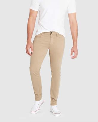 Mavi Jeans Jake Chinos
