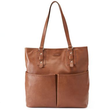 Relic Hailey Tote $68 thestylecure.com