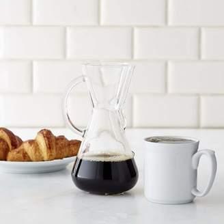 Williams-Sonoma Williams Sonoma Chemex® Pour-Over Glass Handle Coffee Maker